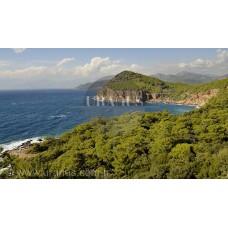 Akdeniz, Karaöz, Kumluca-Antalya