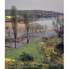 Sapanca Gölü, Kocaeli