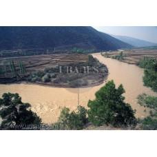 Kızılırmak Nehri