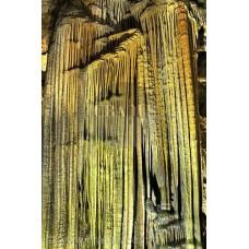 Dim Mağarası, Alanya