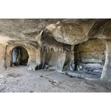 İnceğiz Mağarası, Çatalca-İstanbul