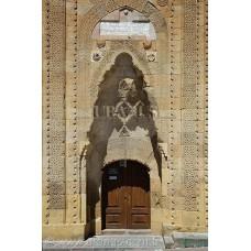 Alâeddin Camisi, Niğde