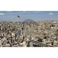 Amman / Ürdün