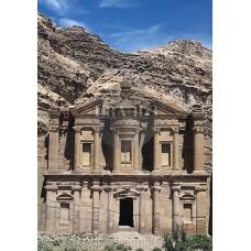 Petra / Ürdün
