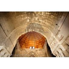 Ummayad Sarayı, Amman, Ürdün