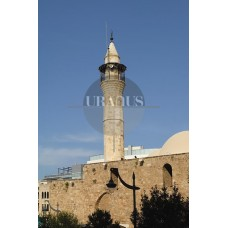 Beyrut / Lübnan