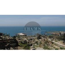 Byblos / Lübnan