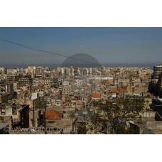 Tripoli / Lübnan