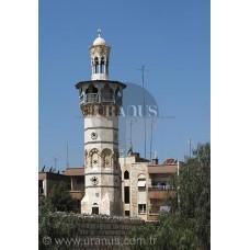 Hama / Suriye