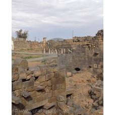 Busra /Suriye