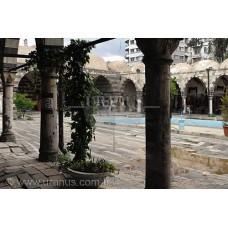 Şam / Suriye