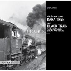Yükü Emek Olan Kara Tren