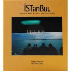 Lodoslar Kenti İstanbul