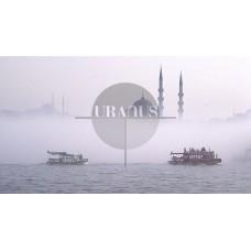 GİZEMLİ İSTANBUL