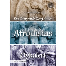 Afrodisias Öyküleri