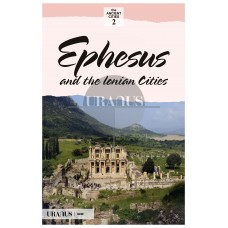 Ephesus and Ionian Cities