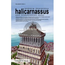 Halicarnassus and Surrounding Areas
