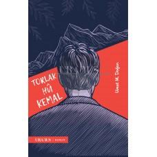 Torlak Hü Kemal